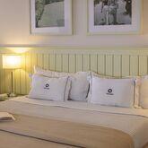 Algarve Casino Hotel Picture 5