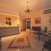 Katre Hotel Olu Deniz Picture 8
