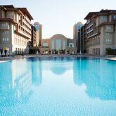 Radisson Blu Resort and Spa Picture 0