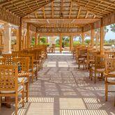 Kempinski Soma Bay Hotel Picture 15