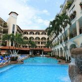 Playa Los Arcos Hotel Beach Resort and Spa Picture 2
