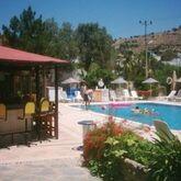 Hadi Apartments Hotel Picture 0