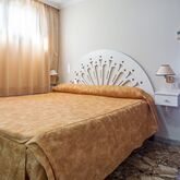 Rey Carlos Suites Hotel Picture 4