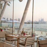 Burj Al Arab Hotel Picture 8