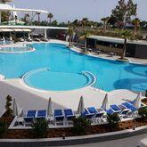 Xoria Deluxe Hotel Picture 7