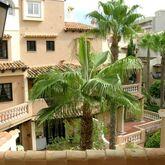 Aldea Del Mar Apartments Picture 2