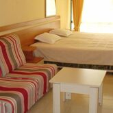 Fregata Amphibia Beach Complex Hotel Picture 4