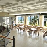 Gran Hotel Las Fuentes Picture 7