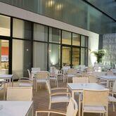 RH Don Carlos De Peniscola Hotel & Spa Picture 5
