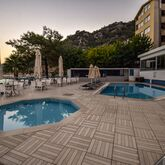 Marbas Hotel Picture 13