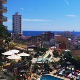 Alba Seleqtta Hotel Picture 9