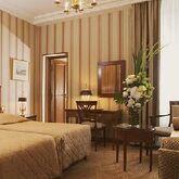 Franklin Roosevelt Hotel Picture 12