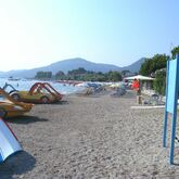 Alkionis Hotel Picture 4