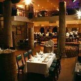Antik Hotel Istanbul Picture 4