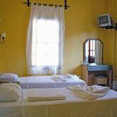 Seden Hotel Picture 3