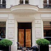 Le Lavoisier Hotel Picture 0