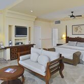 Paradisus Rio De Oro Hotel and Spa - Adult Only Picture 6
