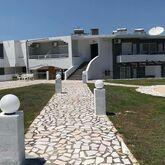 Holidays at Family House Apartments in Faliraki, Rhodes
