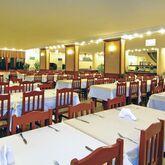 Eftalia Aytur Hotel Picture 12