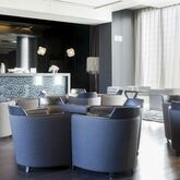 AC Hotel Sants By Marriott Picture 7