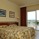 Cesar Augustus Hotel Picture 3