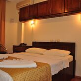 Babadan Boutique Hotel Picture 5