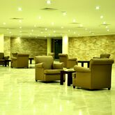 Royal Panacea Hotel Picture 10