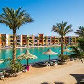 Arabia Azur Resort Hotel Picture 2