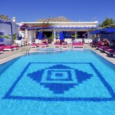 Kolymbia Bay Art Hotel - Adults Only Picture 0
