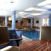 Capricho Hotel Picture 4
