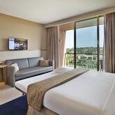 Vidamar Algarve Hotel Picture 4
