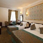 Blackbird Hotel Picture 7