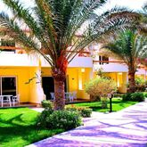 Palm Beach Resort Hotel Picture 7
