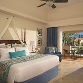 Dreams Palm Beach Punta Cana Hotel Picture 3