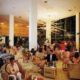 Gala Tenerife Hotel Picture 10