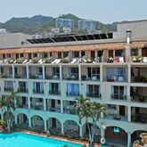 Playa Los Arcos Hotel Beach Resort and Spa Picture 4