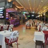 Seren Sari Hotel Picture 10