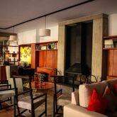 La Casona Del Patio Hotel Picture 11