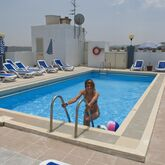 Coral Hotel Bugibba Picture 0