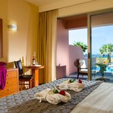 Stella Palace Hotel Picture 9