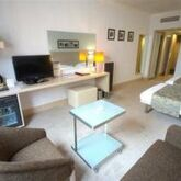 Best Western Eresin Taxim Hotel Picture 7