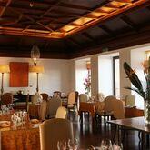 Pousada Convento de Tavira Hotel Picture 13