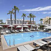 Thb Gran Playa Hotel Picture 0