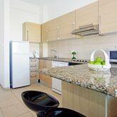 Coralli Spa Resort Picture 10