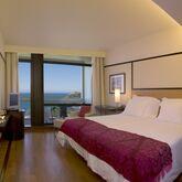Pestana Casino Park Hotel Picture 5