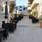 Golden Beach Apart Hotel Picture 9