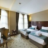 Wyndham Istanbul Old City Hotel Picture 10