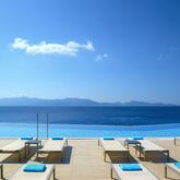 Holidays at Michelangelo Resort Hotel And Spa in Aghios Fokas, Kos