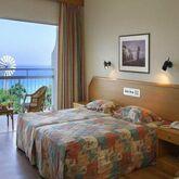Pernera Beach Hotel Picture 5