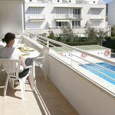 Miami Estartit Apartments Picture 8